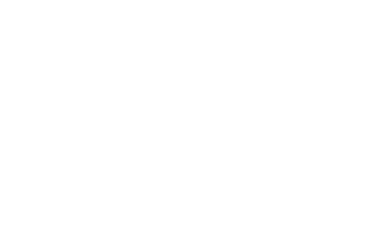 Bekis Brownies - Gloriously Indulgent Brownies in Leamington & Warwick